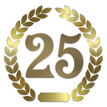 Die Firma PC-KFZ-Vermittlung-NN wurde 1988 gegr�>