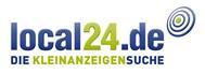 LOCAL24.de, hier inseriert UScarsvonNN