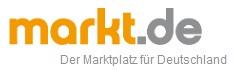MARKT.de, hier inseriert UScarsvonNN
