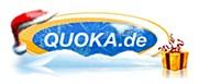 QUOKA.de, hier inseriert UScarsvonNN